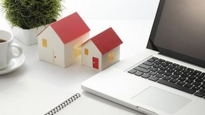 Exploring Your Loan Options For Council Bluffs Real Estate!