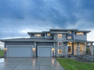 Homes For Sale In Bellevue Nebraska
