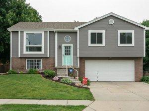 Homes For Sale In La Vista NE