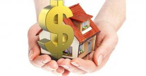 How Much More Will An FHA Loan Really Cost Vs. A Conventional Loan In Council Bluffs?