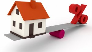 How The Changing Interest Rate Will Affect Home Sellers In Omaha