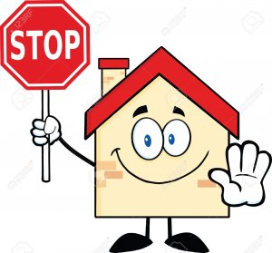 Mistakes People Make When Selling Their House In Council Bluffs