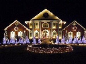 How To Sell Your House During The Holidays in Omaha