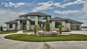 Homes For Sale In Omaha NE