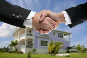What Omaha or Council Bluffs Home Sellers Should Expect After Accepting An Offer