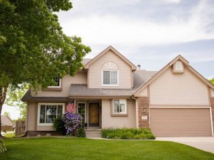 Homes For Sale In Papillion NE