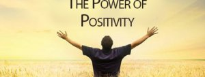 How To Stay Positive When Selling Your House in Council Bluffs