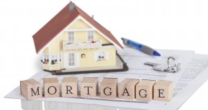 How To Get A Great Deal on Your Mortgage In Council Bluffs and Omaha
