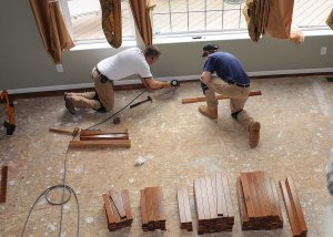 Best Renovations To Add Value Before Selling Your Omaha House