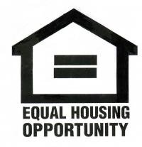 Understanding Fair Housing Laws In Council Bluffs and Omaha