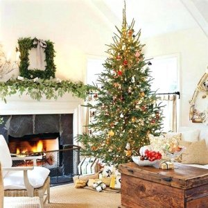 Staging Your House During The Holiday Season in Council Bluffs or Omaha