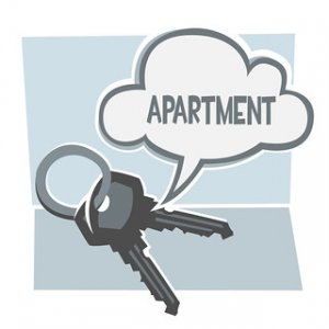 How To Find A Great Rental After Selling Your Council Bluffs or Omaha House