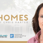 Real Estate Agent Council Bluffs and Omaha
