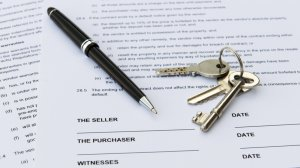 Understanding The Closing Process From A Buyer's Perspective In Omaha and Omaha