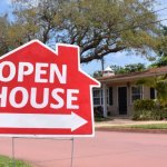 Hosting an Open House? Ways To Be Successful In [market_city] or Omaha