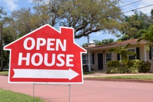 Hosting an Open House? Ways To Be Successful In Council Bluffs or Omaha