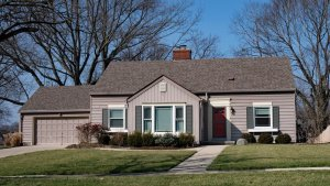 Buying A House in Council Bluffs or Omaha: A Step By Step Process