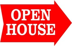 Tips For A Successful Open House In Council Bluffs and Omaha