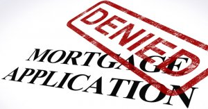 Things That Can Go Wrong During Your Home Purchase in Omaha of Omaha