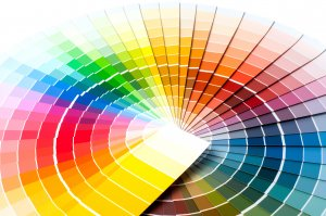 How To Use Color To Sell Your House In Omaha or Omaha