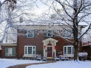 5 Things To Watch Out For When Selling In Colder Climates Such As Council Bluffs and Omaha