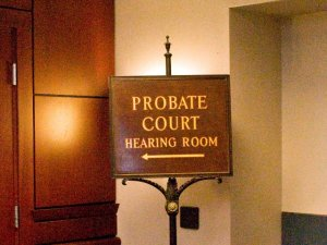 What Council Bluffs and Omaha Home Sellers Can Expect During The Probate Process