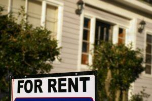 Risks Of Finding A Rental Property On Your Own in Council Bluffs and Omaha