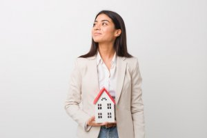 Things Every Home Seller Should Know About Before Selling Their House In Omaha and Omaha