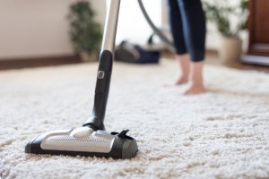 Cleaning Hacks To Get Your House Ready For The MLS In Omaha and Omaha