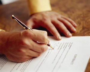 Tips For Putting Together an Offer For a Council Bluffs or Omaha House