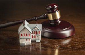 Why Experience Matters When Choosing A Real Estate Agent For Your Omaha or Omaha Probate Property