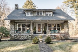 How To Get More Offers For Your House in Council Bluffs and Omaha