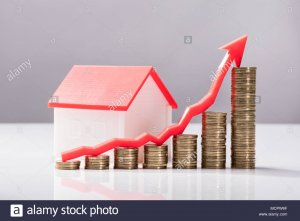 Ways To Maximize Your Returns When Selling Your House In Council Bluffs and Omaha