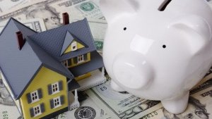 Ways To Save Money For Your New Home In Omaha and Omaha