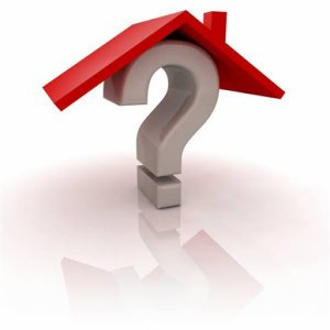 How To Know If You Should Hire A Local Agent To Sell Your House In Omaha or Omaha