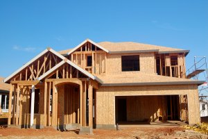 Pros and Cons of Buying New Construction in Omaha or Omaha