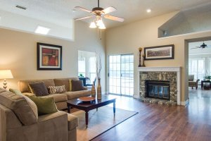 Staging Secrets For Your House In Omaha and Omaha