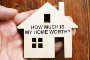 How A Real Estate Agent Will Calculate A CMA for Your House In Omaha and Omaha