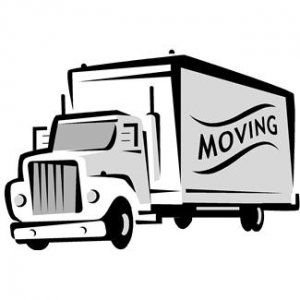 Ways To Make Your Move Less Stressful In Council Bluffs or Omaha