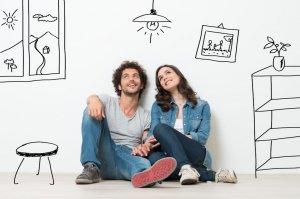 Understanding Millennial Buyers in Council Bluffs and Omaha