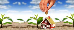 Benefits of An Investor Agent Partnership in Council Bluffs and Omaha