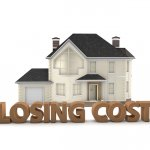 Closing Costs Explained For [market_city] and Omaha Buyers and Sellers