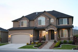 Signs of a Great Deal When Buying A House in Council Bluffs or Omaha