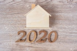 What Home Sellers Need To Know About The Changing Omaha and Omaha Real Estate Market