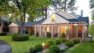 Things You Need To Do To Sell Your House This Summer In Omaha or Omaha