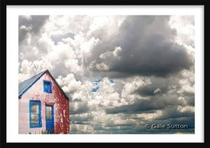 What Council Bluffs and Omaha Buyers and Sellers Need To Know About Cloudy Title