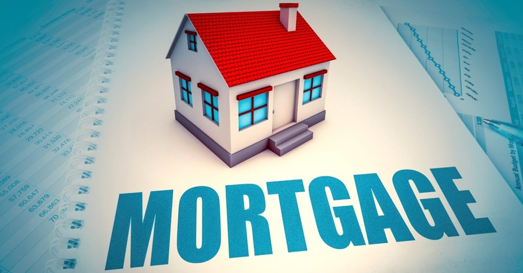 Mortgage Relief Options To Help Homeowners in Council Bluffs and Omaha