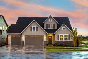 Financing Options To Help You Buy A House In Omaha and Omaha