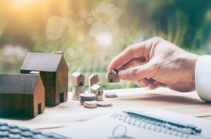 Things Omaha and Omaha Real Estate Investors Need to Know This Tax Season