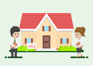 What Do Those Commissions Really Buy You When Selling Your House In Council Bluffs or Omaha?